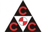 CCC Consolidated Contractors Company